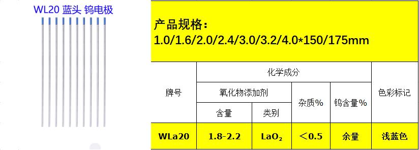 wce20 产品介绍